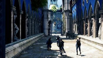 Screenshot14 - Dragon Age: Inquisition