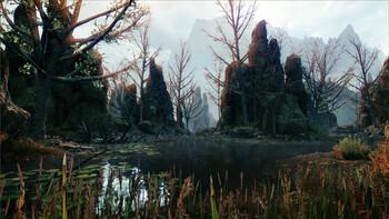 Screenshot15 - Dragon Age: Inquisition