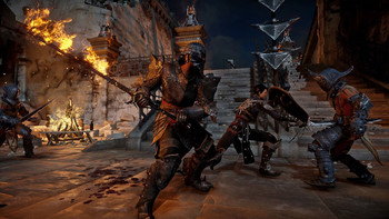 Screenshot4 - Dragon Age: Inquisition
