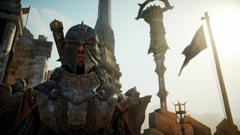 Screenshot6 - Dragon Age: Inquisition
