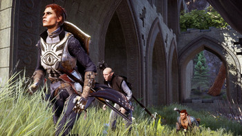 Screenshot10 - Dragon Age: Inquisition