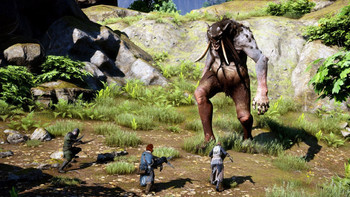 Screenshot12 - Dragon Age: Inquisition