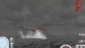 Screenshot10 - Schiff-Simulator: Die Seenotretter