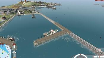 Screenshot8 - Ship-Simulator: Maritime Search and Rescue