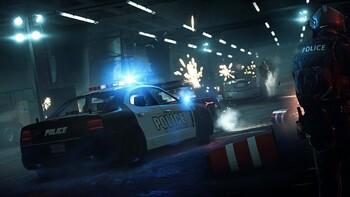 Screenshot3 - Battlefield Hardline