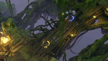 Screenshot1 - Sacred Franchise Pack