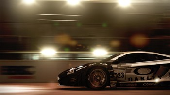 Screenshot3 - GRID Autosport