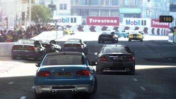 Screenshot6 - GRID Autosport