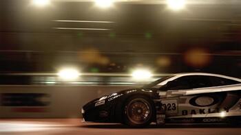Screenshot3 - GRID Autosport - Season Pass