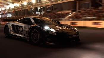 Screenshot5 - GRID Autosport - Season Pass