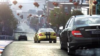 Screenshot7 - GRID Autosport - Season Pass