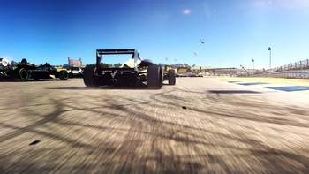 Screenshot9 - GRID Autosport - Season Pass