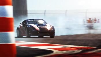 Screenshot2 - GRID Autosport - Season Pass