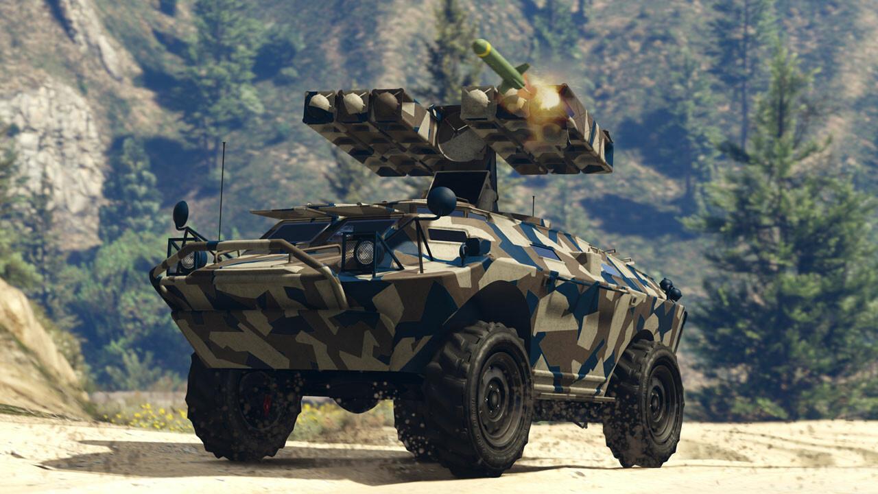 17 تموز (يوليو) 2019 ... تحميل لعبة جاتا 5 اونلاين حرامى السيارات مجانا GTA Online Gunrunning ... تحميل  لعبة جاتا v حرامى السيارات للاندرويد | Grand Theft Auto V.