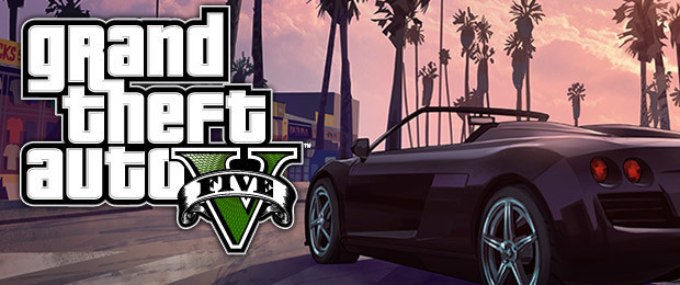 GTA Online - Gunrunning DLC coming in June, new Screens and Details emerge!
