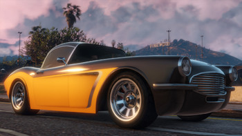 Screenshot12 - Grand Theft Auto V