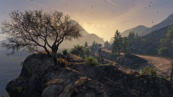Screenshot4 - Grand Theft Auto V