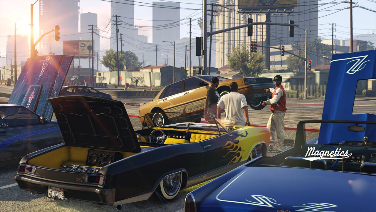 Grand Theft Auto V Rockstar Social Club Cd Key For Pc Buy Now