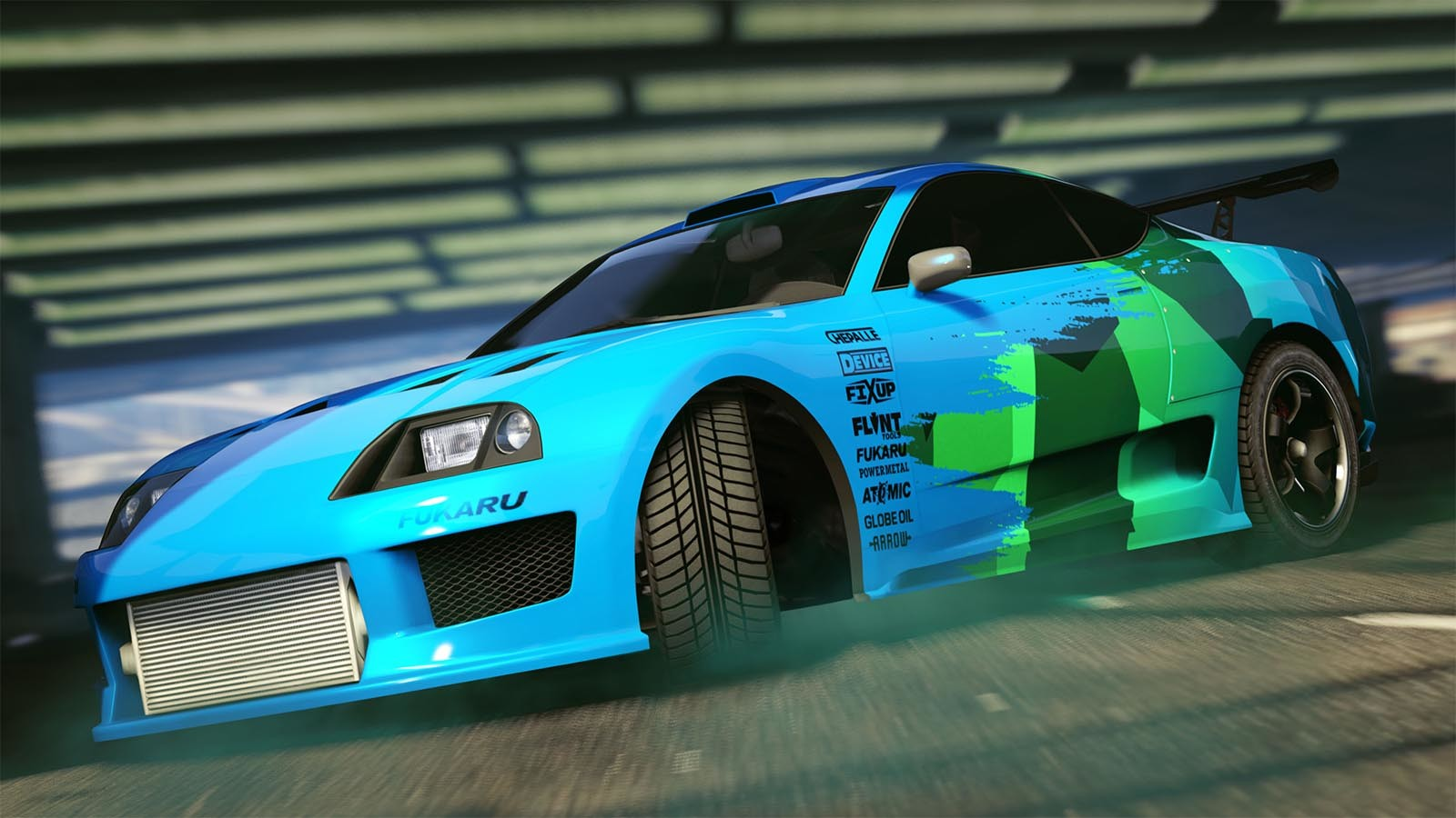 Grand Theft Auto V [Rockstar Social Club CD Key] for PC - Buy now