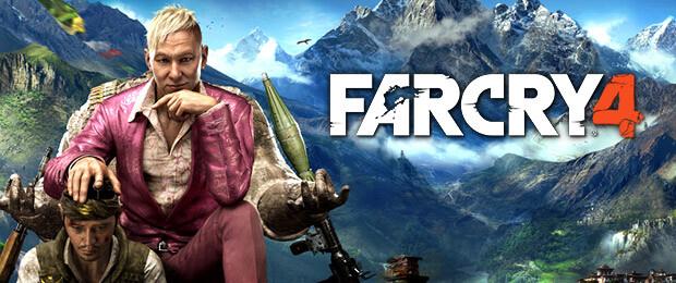 Far Cry 5 - La franchise débarque aux US, une vidéo de gameplay sera publié le 26 Mai