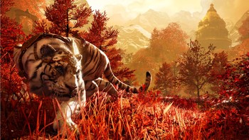 Screenshot1 - Far Cry 4 Season Pass