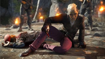 Screenshot9 - Far Cry 4 Season Pass
