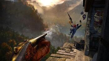 Screenshot2 - Far Cry 4 Season Pass