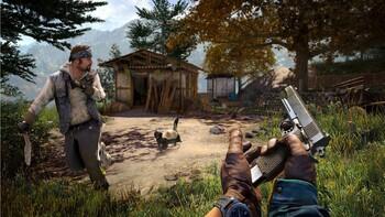 Screenshot5 - Far Cry 4 Season Pass