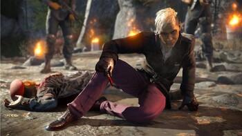 Screenshot9 - Far Cry 4 Season Pass