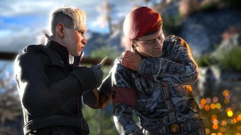 Screenshot3 - Far Cry 4 - Escape From Durgesh Prison (DLC 1)
