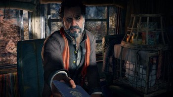 Screenshot6 - Far Cry 4 - Escape From Durgesh Prison (DLC 1)