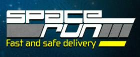 Space Run (GOG)