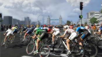 Screenshot7 - Pro Cycling Manager - Tour de France 2014