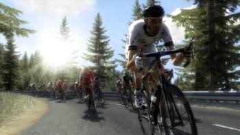 Screenshot2 - Pro Cycling Manager - Tour de France 2014