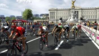 Screenshot7 - Pro Cycling Manager - Tour de France 2014