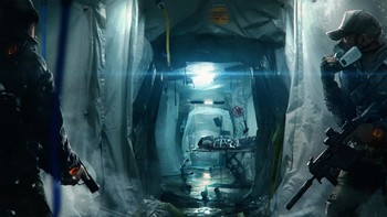 Screenshot6 - Tom Clancy's The Division