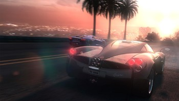 Screenshot12 - The Crew