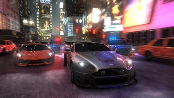 Screenshot13 - The Crew