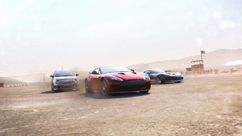 Screenshot1 - The Crew Season Pass