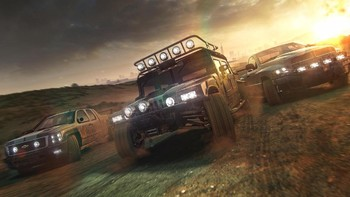 Screenshot5 - The Crew Season Pass