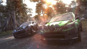 Screenshot6 - The Crew Season Pass