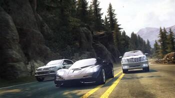 Screenshot2 - The Crew Season Pass