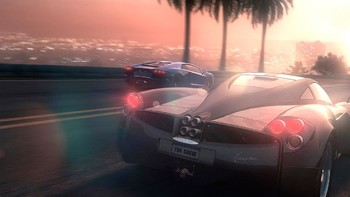 Screenshot6 - The Crew - Extreme Pack - DLC 1
