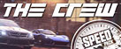 The Crew - Speed Car Pack - DLC 3