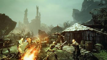 Screenshot7 - Risen 3 - Titan Lords