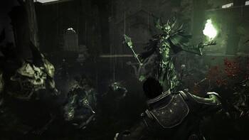 Screenshot4 - Risen 3 - Titan Lords