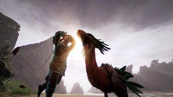 Screenshot11 - Risen 3 - Titan Lords Adventure Garb DLC