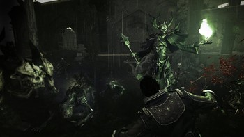 Screenshot4 - Risen 3 - Titan Lords Adventure Garb DLC