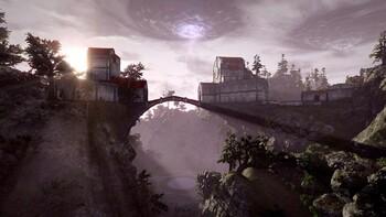 Screenshot8 - Risen 3 - Titan Lords Adventure Garb DLC