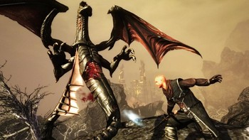 Screenshot14 - Risen 3 - Titan Lords Adventure Garb DLC